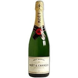 Mo�t & Chandon Brut Imp�rial Piccolo