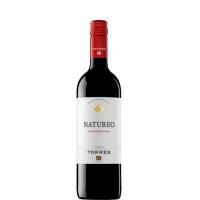 torres-natureo-syrah-alcoholvrij - W260180