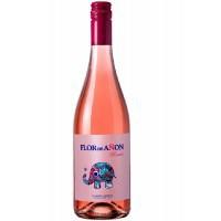flor-de-anon-rosado - 26352