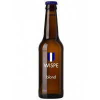 wispe-blond - 10.50.24.0 1