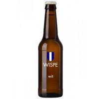 wispe-wit - 10.50.24.0 2