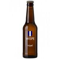 wispe-tripel - 10.50.24.0 3