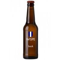 wispe-bock - 10.50.24.0 4