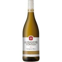 alexander-fontein-sauvignon-blanc-wo-darling