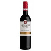 alexander-fontein-cabernet-sauvignon - F283814S