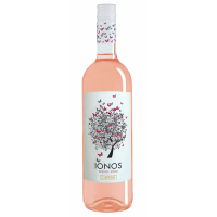 ionos-rose - F100172