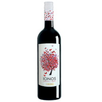 ionos-red - 100173