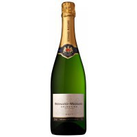 bernard-massard-cuvee-selection-brut - F601688