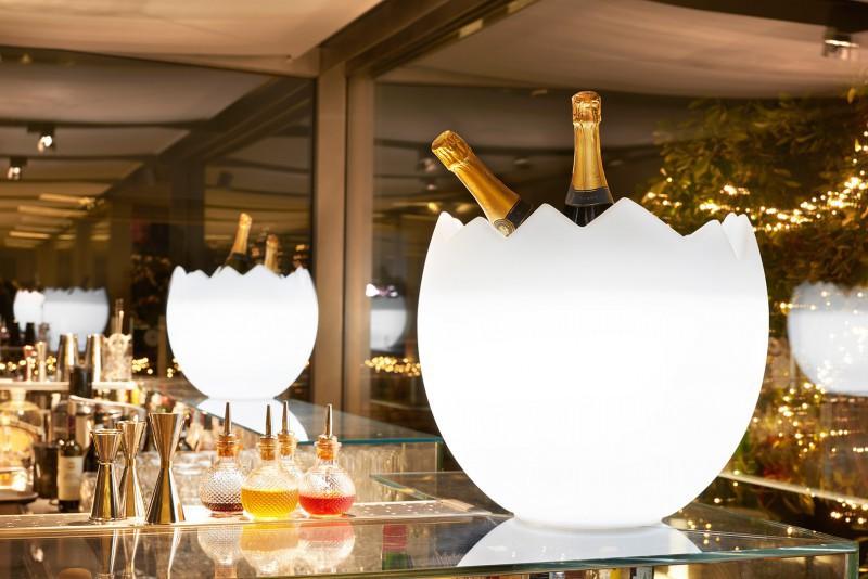 Accessoires, Luxe Kado's, Champagne, Wijnaccessoires