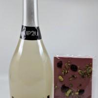 up2u-glaciar-silver-chocolade-pakket