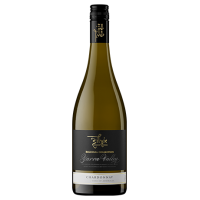 zilzie-regional-collection-yarra-valley-chardonnay - F321216S