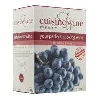 cuisinewine-red-5lbib - D26218