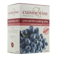 cuisinewine-white-5lbib - D26217