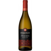 ormonde-chip-off-the-old-block-sauvignon-blanc - F281217