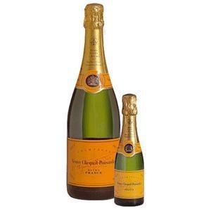 Veuve Clicquot, Veuve Clicqout, Champagne