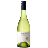 hentley-farm-viognier-barossa-valley - F672917S