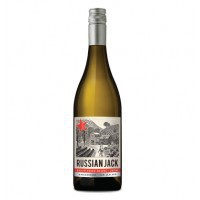 russian-jack-sauvignon-blanc - F3305