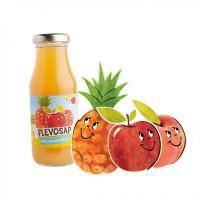 flevosap-appel-ananas-perzik - 157265