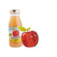 flevosap-appel-klein - 151362