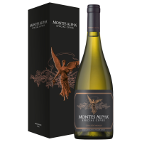 montes-alpha-special-cuvee-chardonnay-in-giftbox - D35232