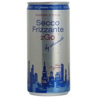 secco-frizzante-2go-24-x-02-liter - D20100