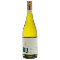 de-bortoli-db-family-selection-semillonchardonnay - D27850
