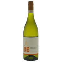 de-bortoli-db-family-selection-chardonnay - D27860