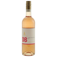 de-bortoli-db-family-selection-rose - D27867