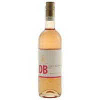 de-bortoli-db-family-selection-rose - D27867