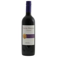 santa-helena-varietal-carmenere - D29436