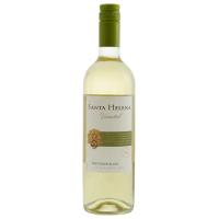 santa-helena-varietal-sauvignon-blanc - D29431