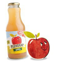 flevosap-appel - FS151560