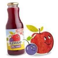 flevosap-appelcassis - FS155568