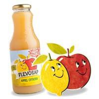 flevosap-appelcitroen - FS154561