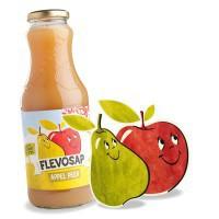flevosap-appelpeer - FS153564