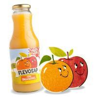 flevosap-appelsinaasappel - FS158569