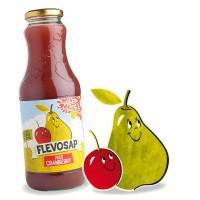 flevosap-peercranberry - FS152567