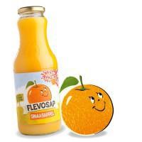 flevosap-sinaasappel - FS151669