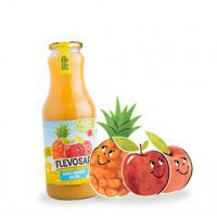 flevosap-appelananasperzik - FS155261