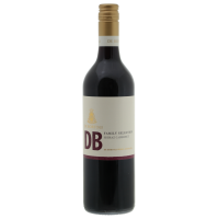 de-bortoli-db-family-selection-shirazcabernet - D27855