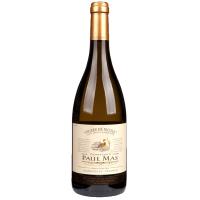 paul-mas-vignes-de-nicole-chardonnay-viognier - WT1722/17