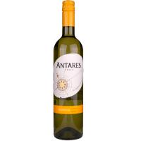 antares-chardonnay - WT4300/18