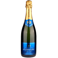 champagne-jeanmaire-brut - WT3260