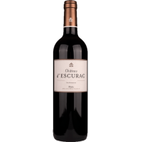 chateau-descurac-medoc-cru-bourgeois - WT2041