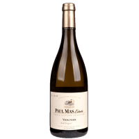 paul-mas-estate-viognier - WT1701/17