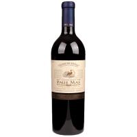 paul-mas-vignes-de-nicole-cabernet-sauvignon-merlot - WT1724/16
