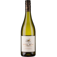 paul-mas-chardonnay - WT1804/18