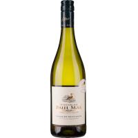 paul-mas-sauvignon-blanc-viognier - WT1816/17