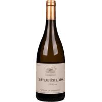 paul-mas-belluguette-blanc - WT1740/16