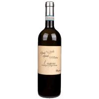 zenato-santa-cristina-lugana-vign-massoni - WT5324/17